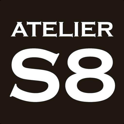 Atelier S8